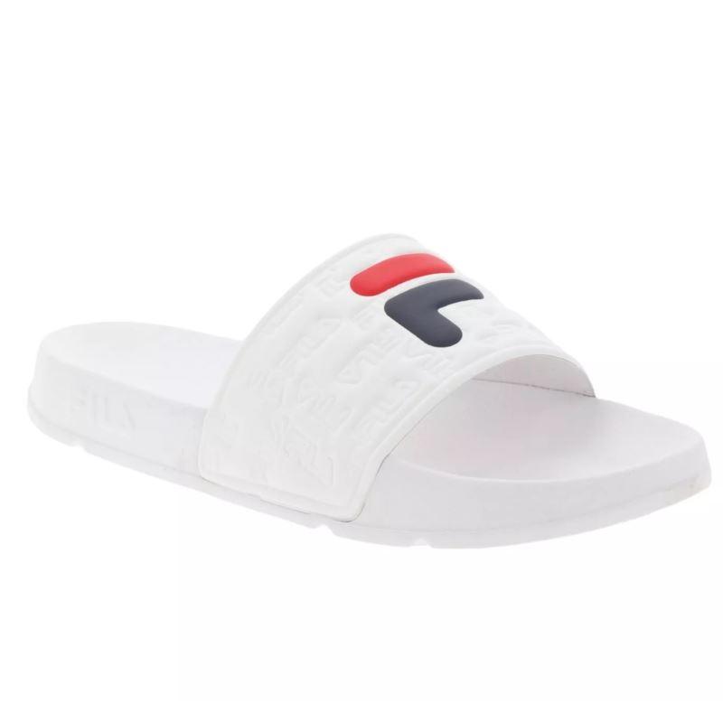 Fila Boardwalk Slipper 2.0 1010958-1FG