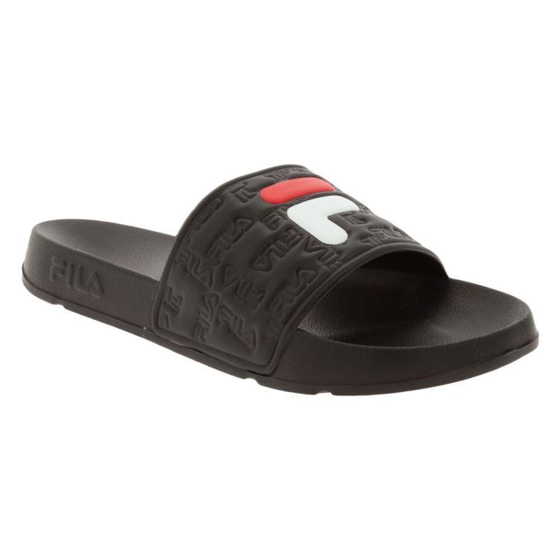 Fila Boardwalk Slipper 2.0 1010958-25Y