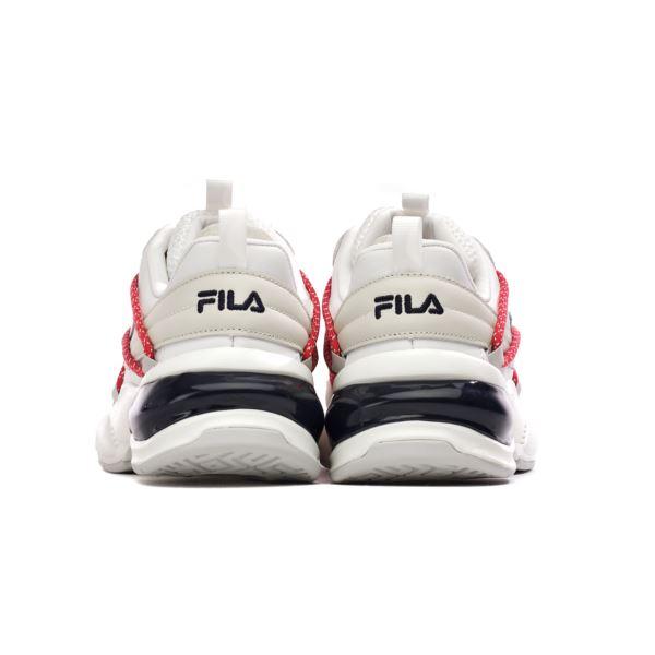 Fila Spettro X L wmn 1011014-1FG