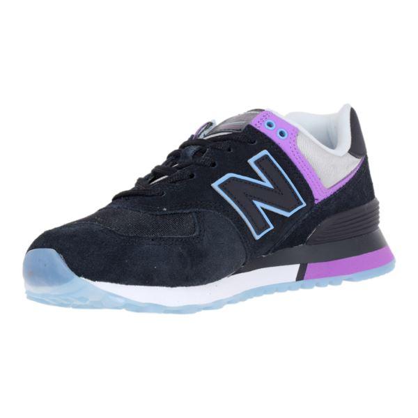 New Balance WL574SAU