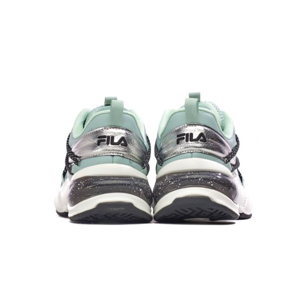 Fila Spettro X L wmn 1011015-51M