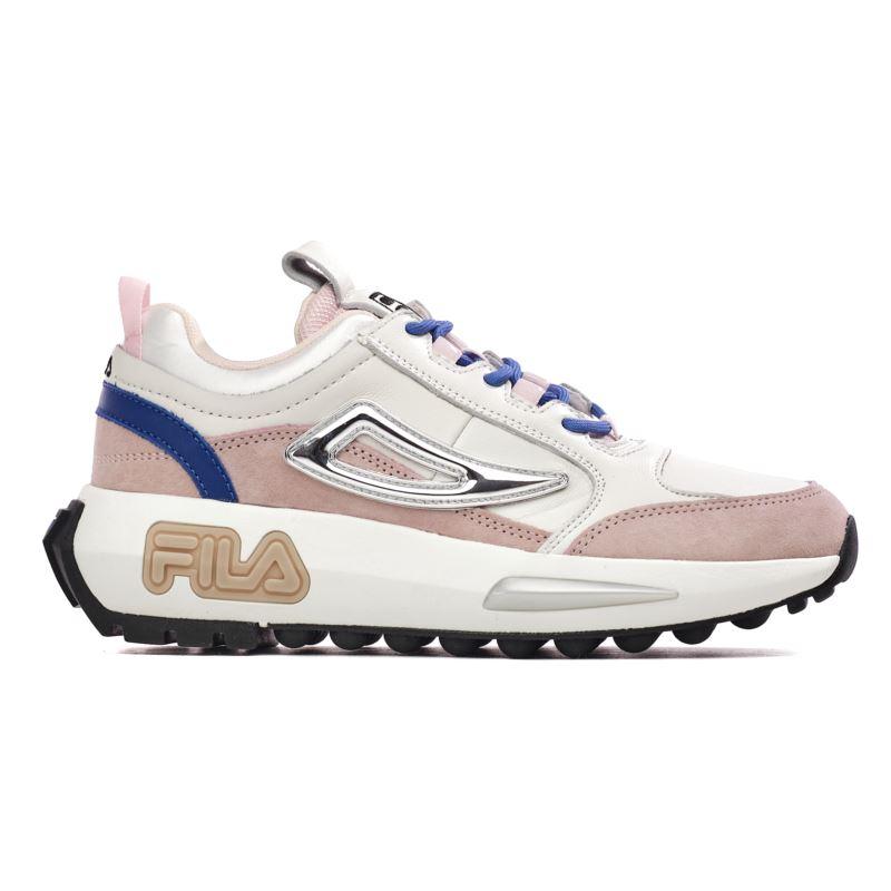 Fila Chunky runner wmn 1011023-84W