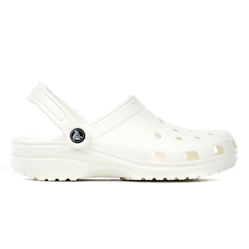 Crocs Classic 10001-100