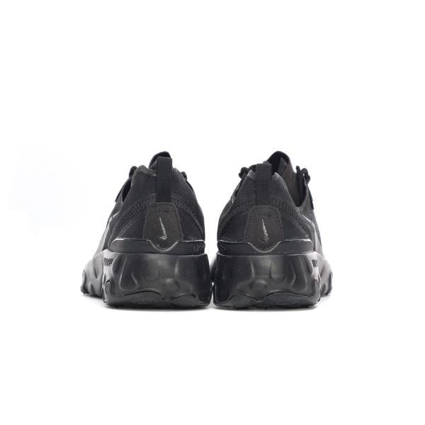Nike Renew Element 55 (GS) CK4081-004