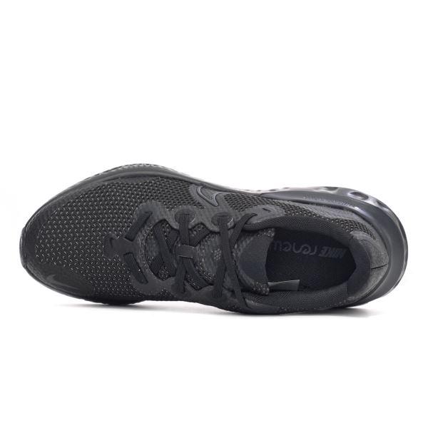 Nike Renew Run Older Kids CT1430-005