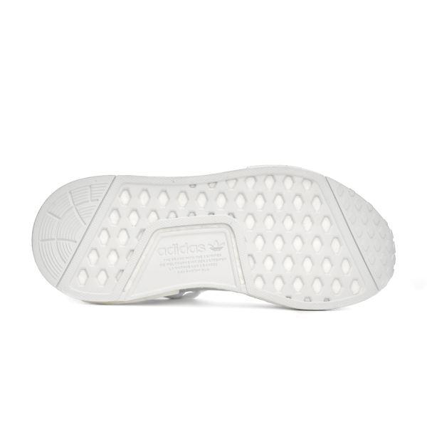 Adidas NMD_R1 J FW0432