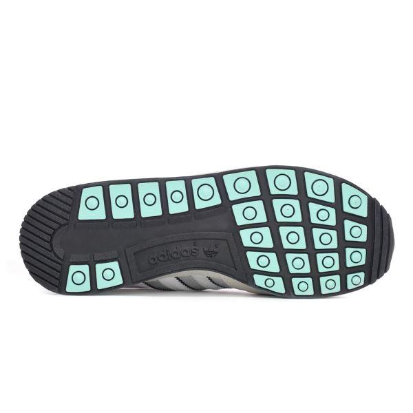 Adidas ZX 500 FW2813