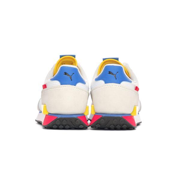 Puma Future Rider Neon Play 373383 08