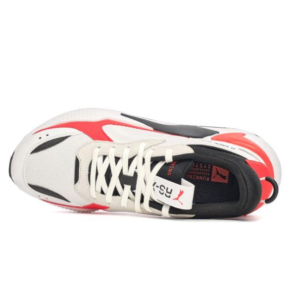 Puma RS-X Mix Puma 380462 01