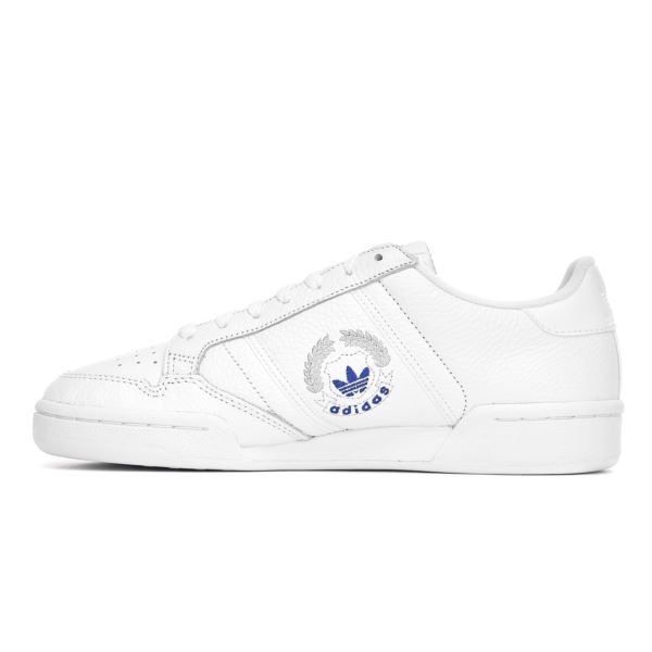 Adidas CONTINENTAL 80 FX5093