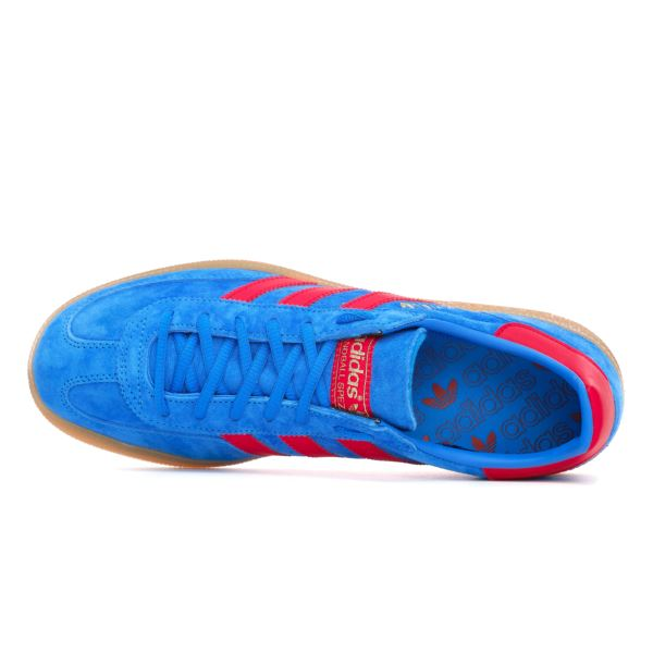 Adidas HANDBALL SPEZIAL FX5675