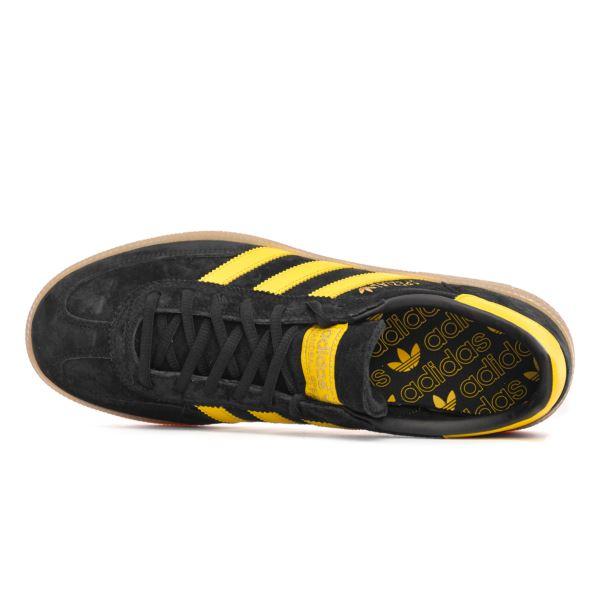 Adidas HANDBALL SPEZIAL FX5676