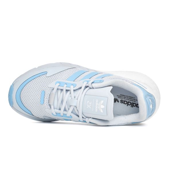 Adidas ZX 1K BOOST W FY3630