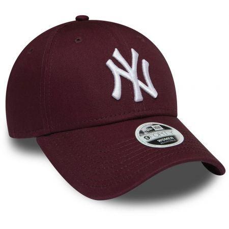 47 BRAND MLB NEW YORK YANKEES BORDOWA CLEAN UP