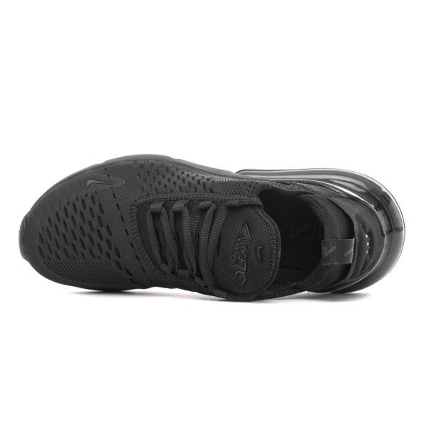 Nike W AIR MAX 270 AH6789-006