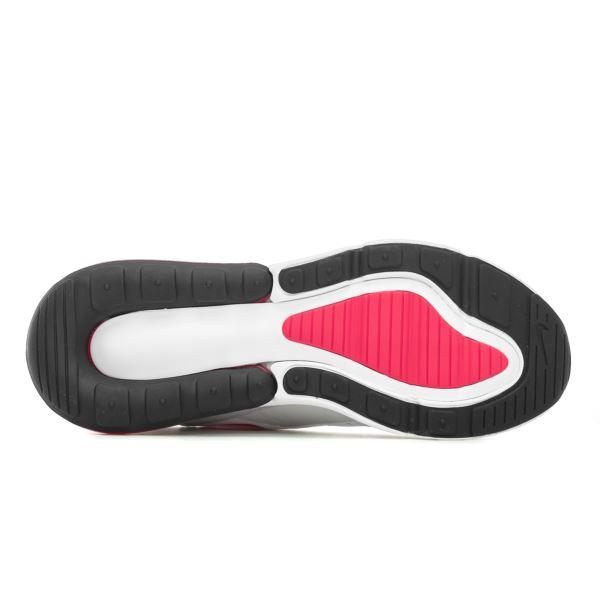 Nike AIR MAX 270 DD7120-100