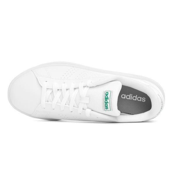 Adidas ADVANTAGE BASE EE7690