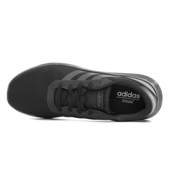 Adidas LITE RACER EG3284