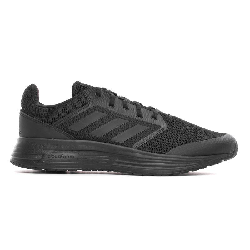 Adidas GALAXY FY6718