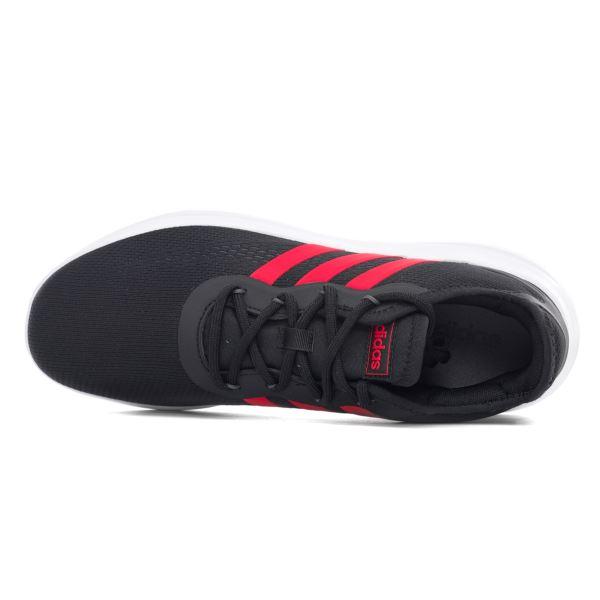 Adidas LITE RACER RBN FY8189