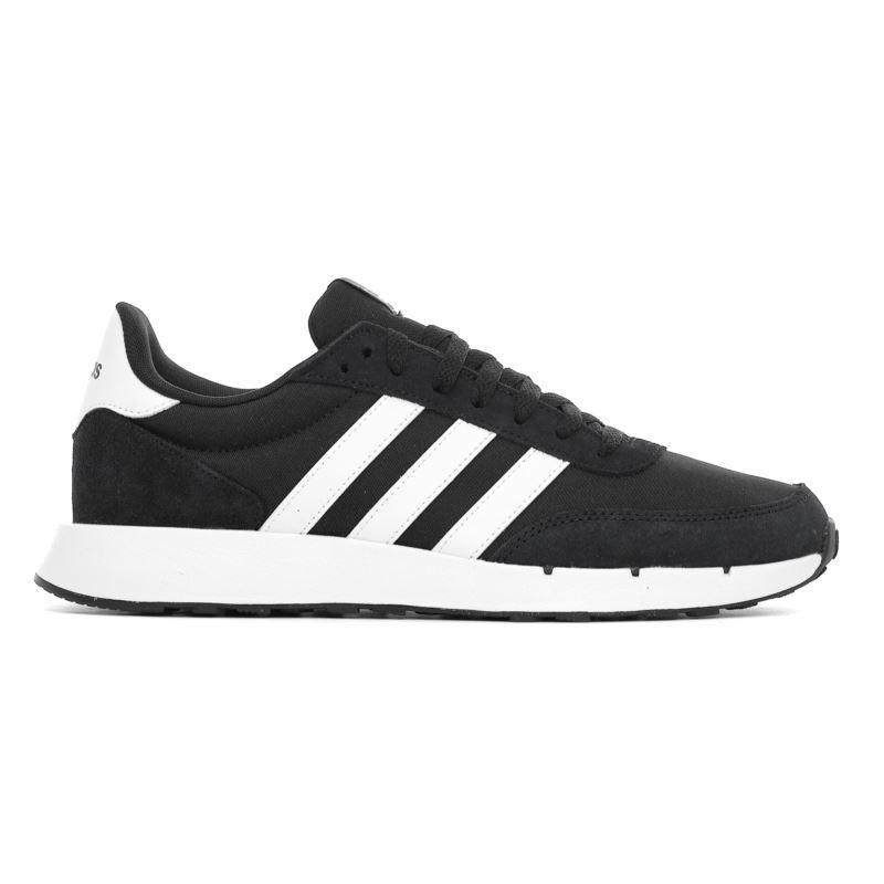 Adidas RUN 60S 2.0 FZ0961