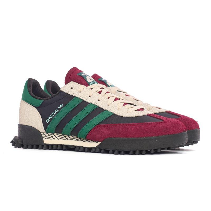 Adidas HANDBALL SPEZIAL TR FY6740