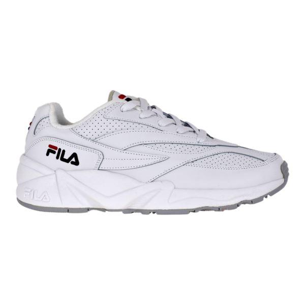 Fila V94M L low 1010714-1FG