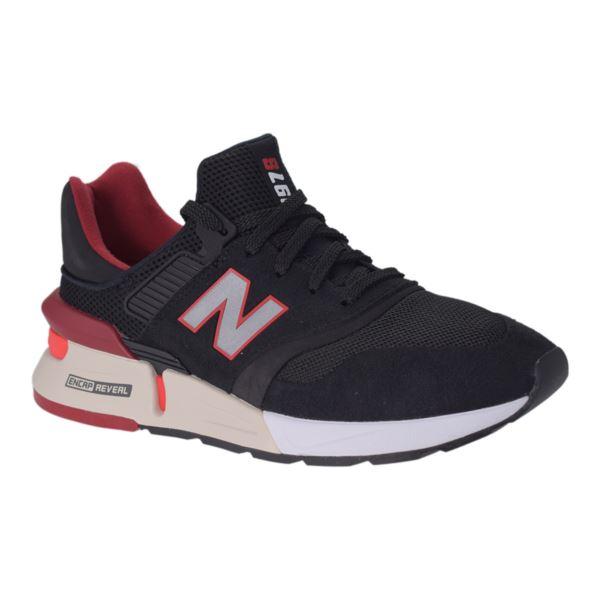 New Balance 997 MS997RD