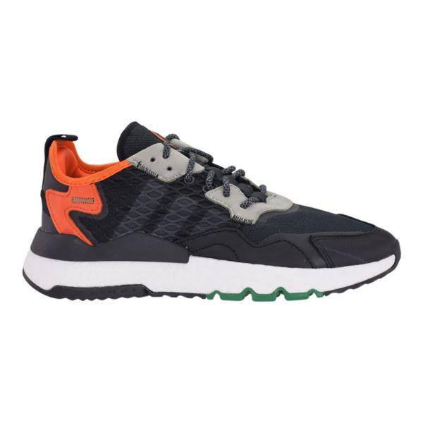 Adidas Nite Jogger EE5549