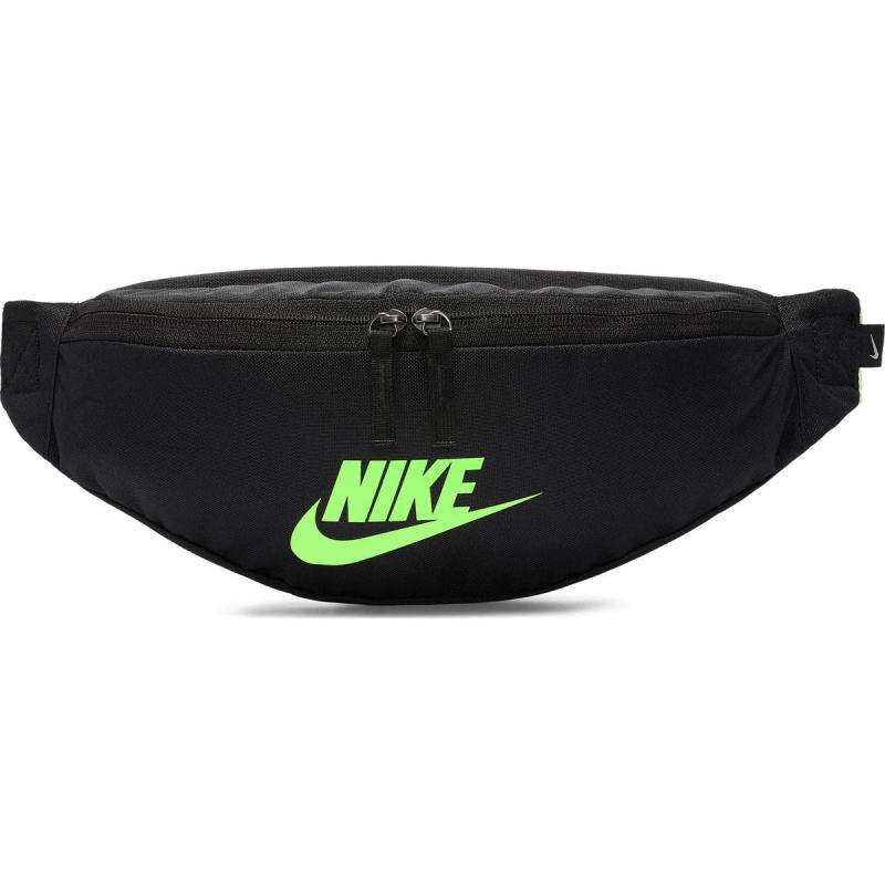 Nike Heritage hip pack BA5750-019