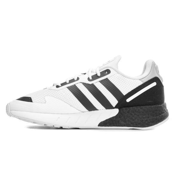 Adidas ZX 1K BOOST FX6510