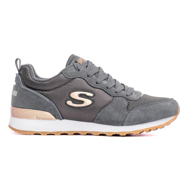 Skechers SKECHERS - Goldn Gurl 111-CCL