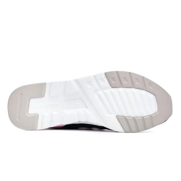EASTPAK PADDED PAK'R EK62064X-55101