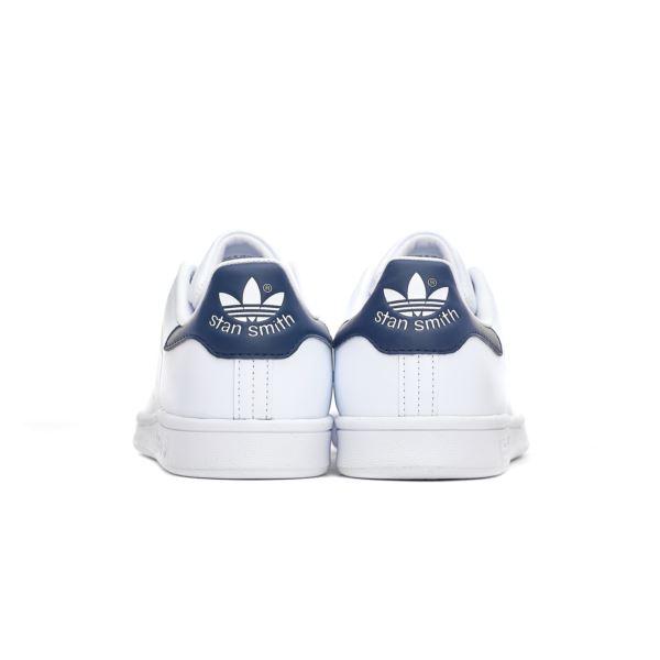 Adidas STAN SMITH FX5501