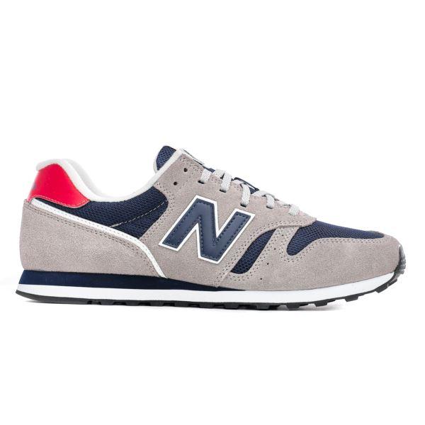 New Balance 373 ML373CT2