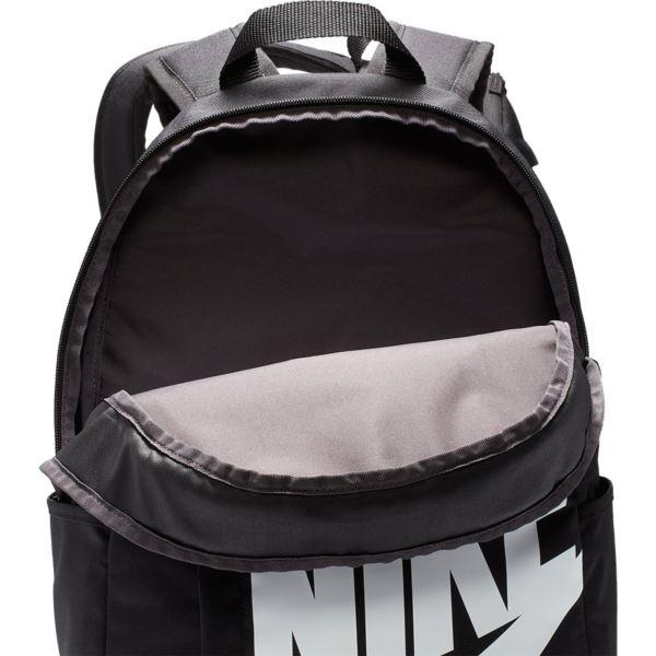 Nike elmntl bkpk 2.0 BA5876-082
