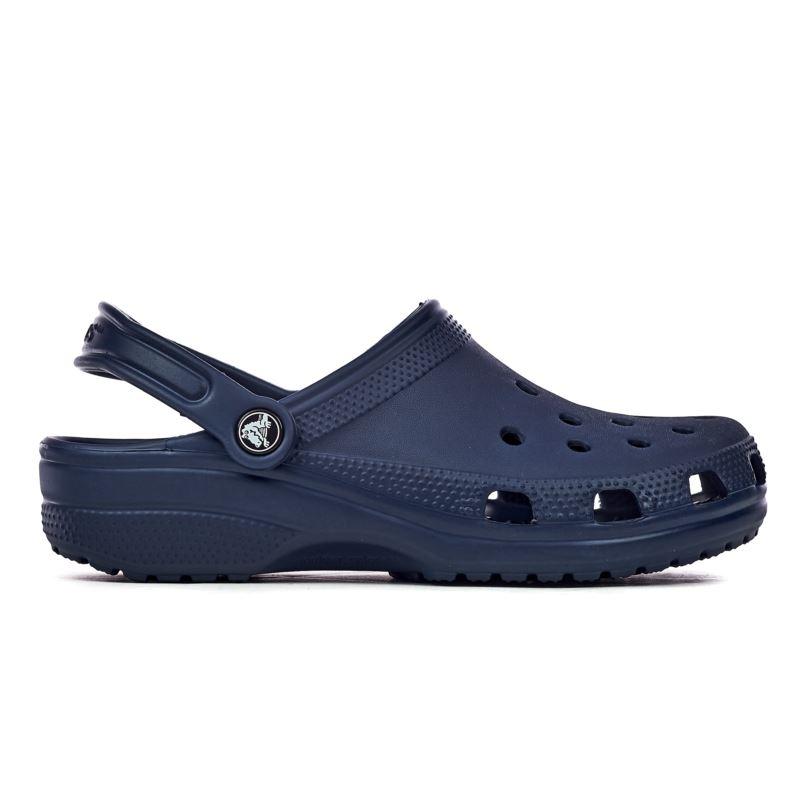 Crocs Classic 10001-410