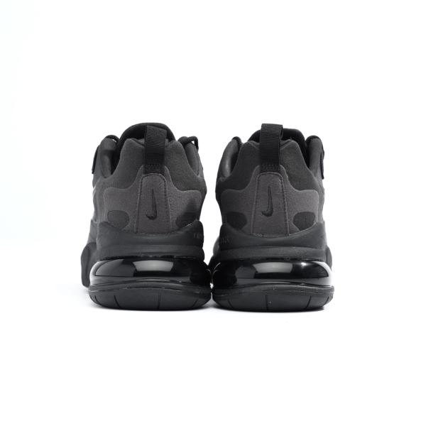PUMA IGNITE LIMITLESS 191123 01-40728