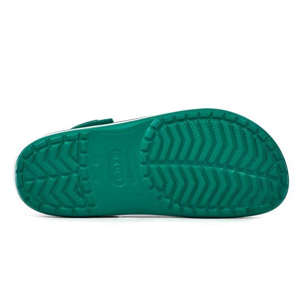 Crocs Crocband 11016-3TL