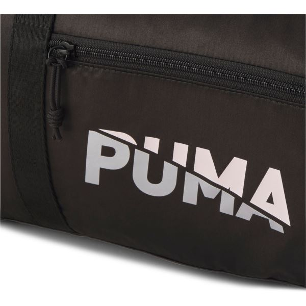 PUMA BASKET CRUSH EMBOSS 369595 01-55442
