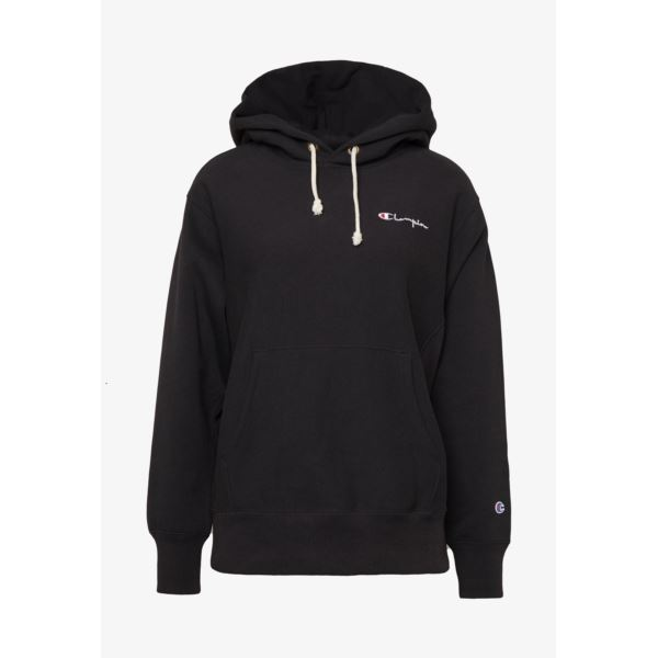 Champion Premium Reverse Hooded 111556-KK001