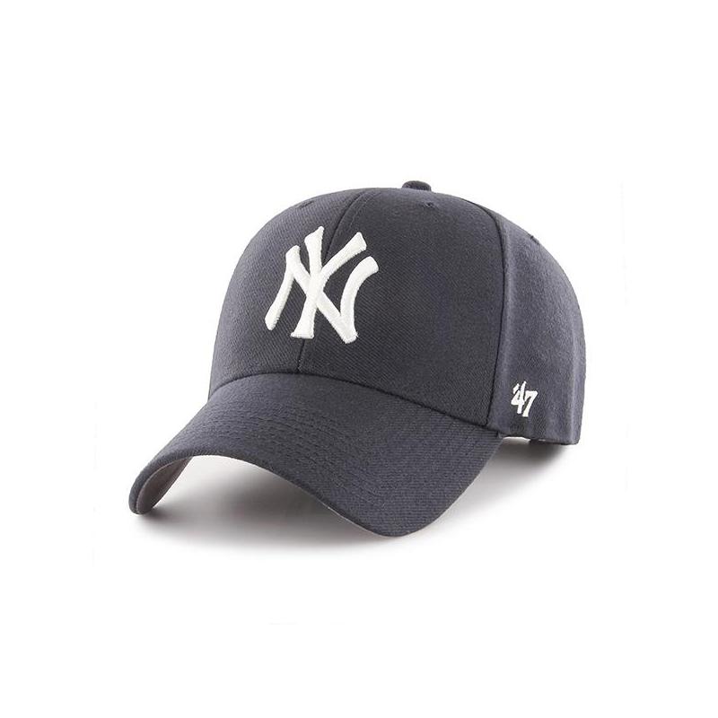 47 brand MLB New York Yankees...