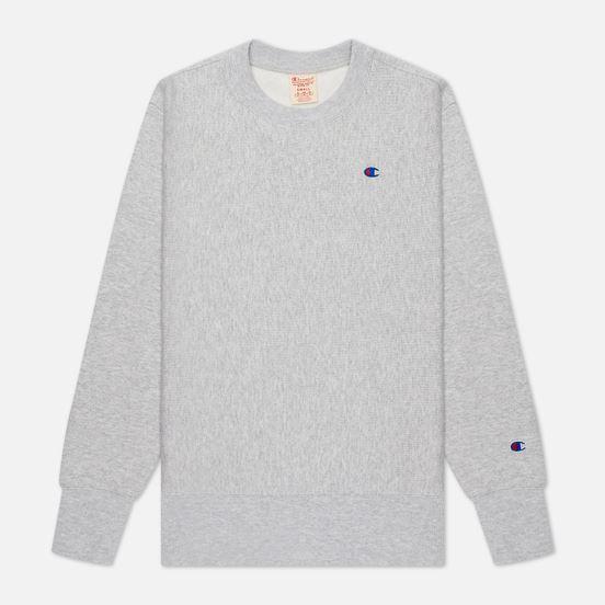 Champion Crewneck Sweatshirt 113351-EM004