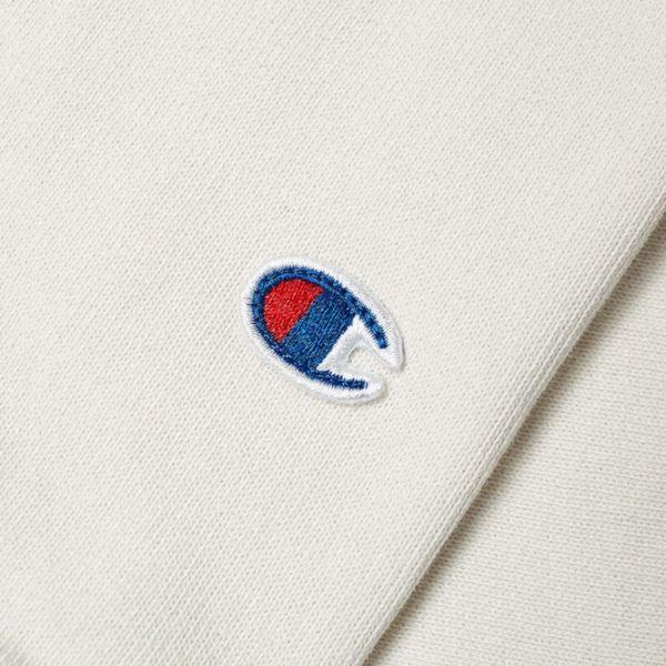 Champion Crewneck Sweatshirt 113351-WW001