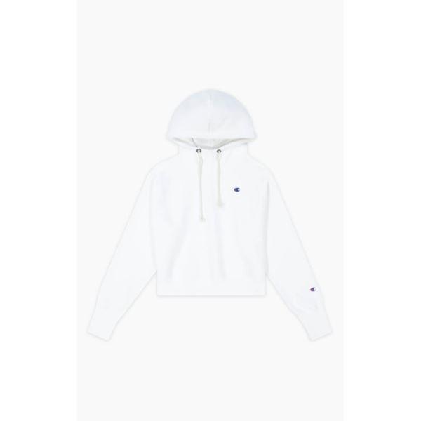 Champion Hooded Sweatshirt 113355-WW001