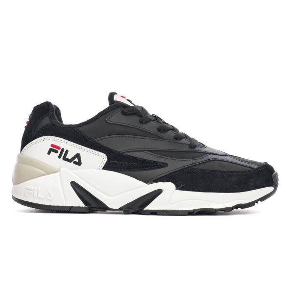 FILA DISRUPTOR II PATCHES WMN 5FM00538-100-52122