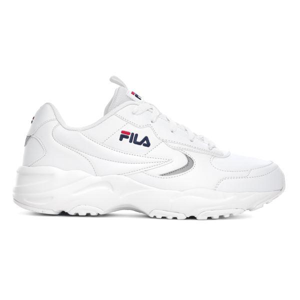 FILA CLASSIC BASIC PANTS 681275-B13-55409