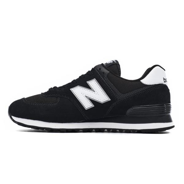 New Balance 574 ML574EE2