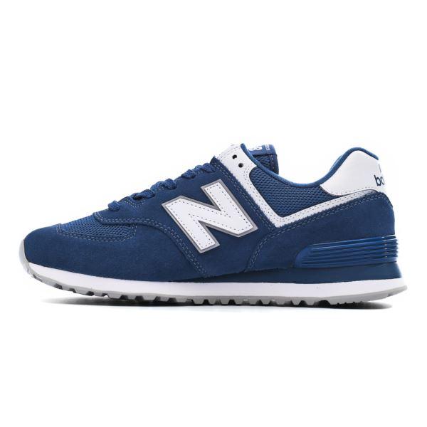 New Balance 574 ML574ET2