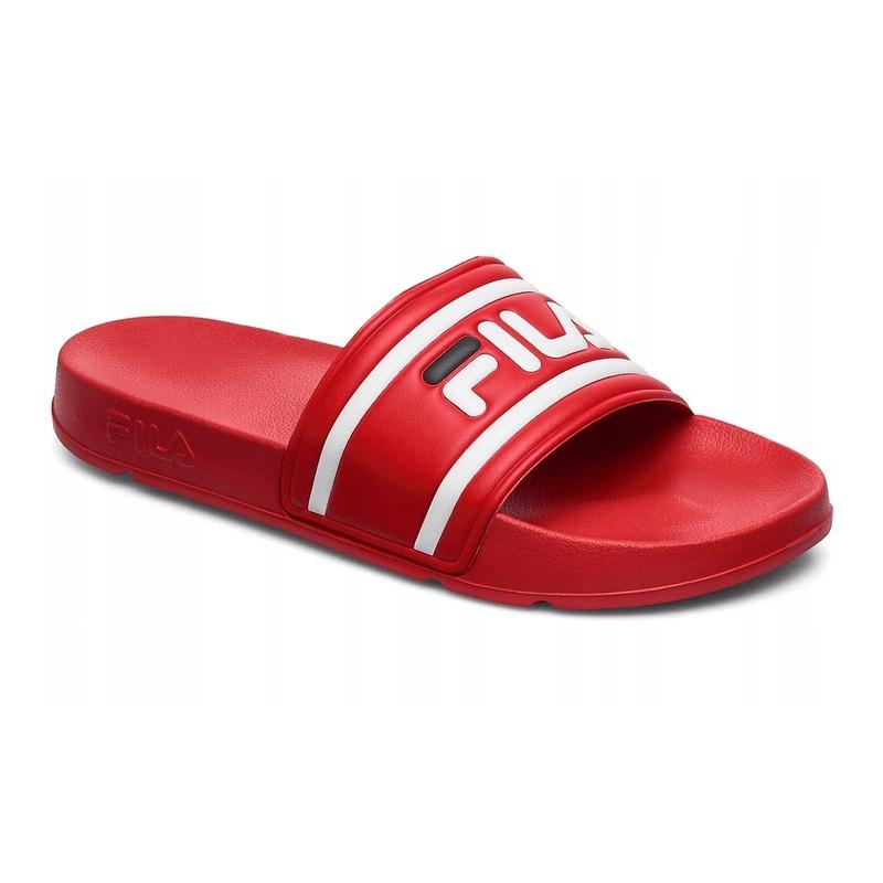 Fila Morro Bay slipper 2.0 1010930-40V